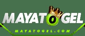 Mayatogel - Mayatogel88 - Bandar Togel Online Terpercaya